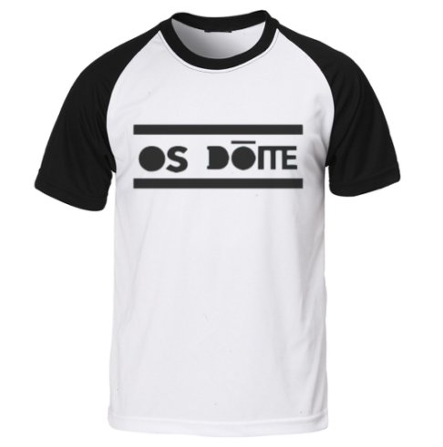 VISITE: http://osdoite.bigcartel.com/product/os-doite-logo-t-shirt-special-edition